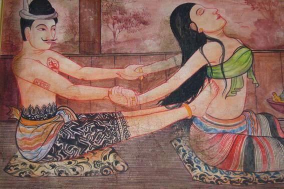 masaje-tradicional-tailandes-1480446160