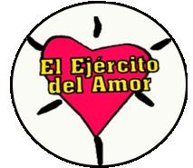 Ejército del Amor